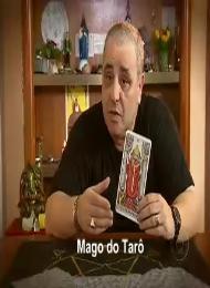 Mago do Tarô